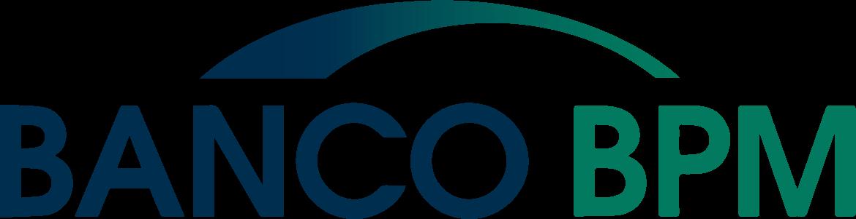 Logo BPM@4x