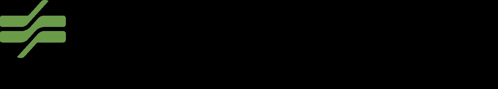 Logo Banca Alpi marittime@4x