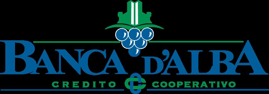 Logo Banca d'Alba@4x