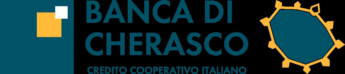 Logo Banca di Cherasco@4x