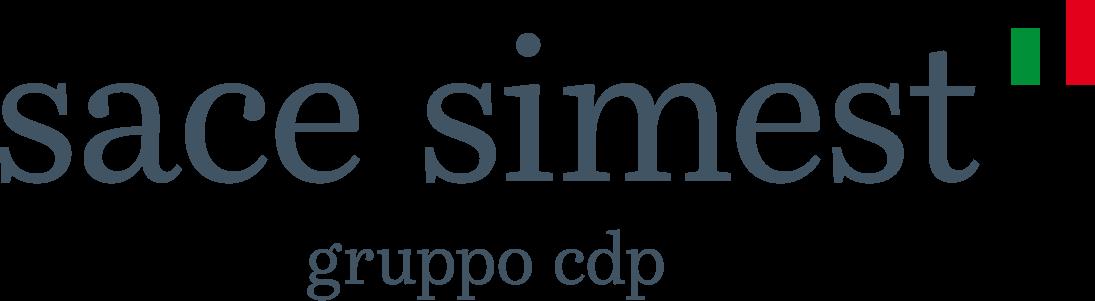 Logo Sace Simest@4x