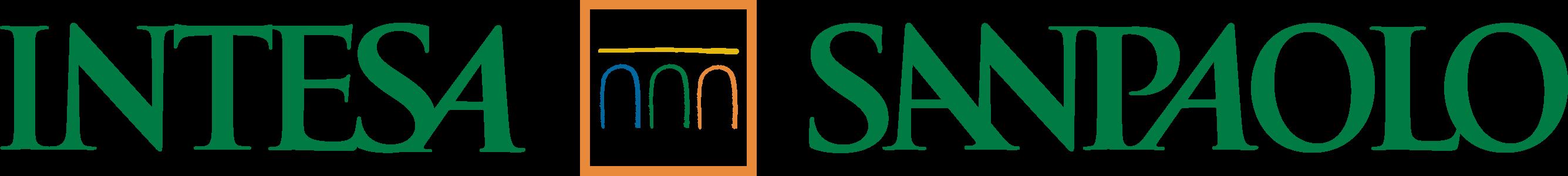 logo Intesa Sanpaolo@4x